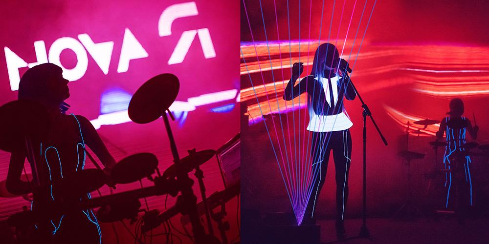 novaYa_laser_harp_5
