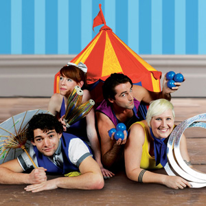 LePetit-Circus_300x300