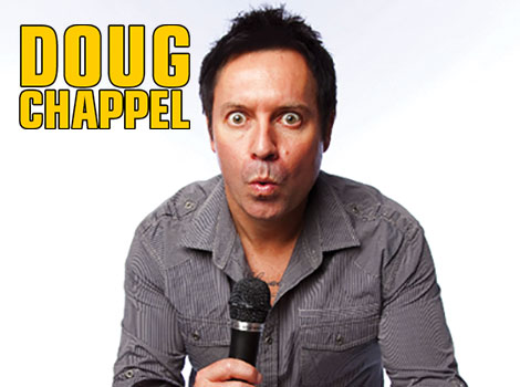 Doug-Chappel