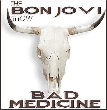 bonjovi logo