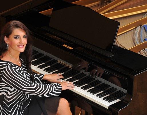 Gabriella Krebs pianist-singer 3