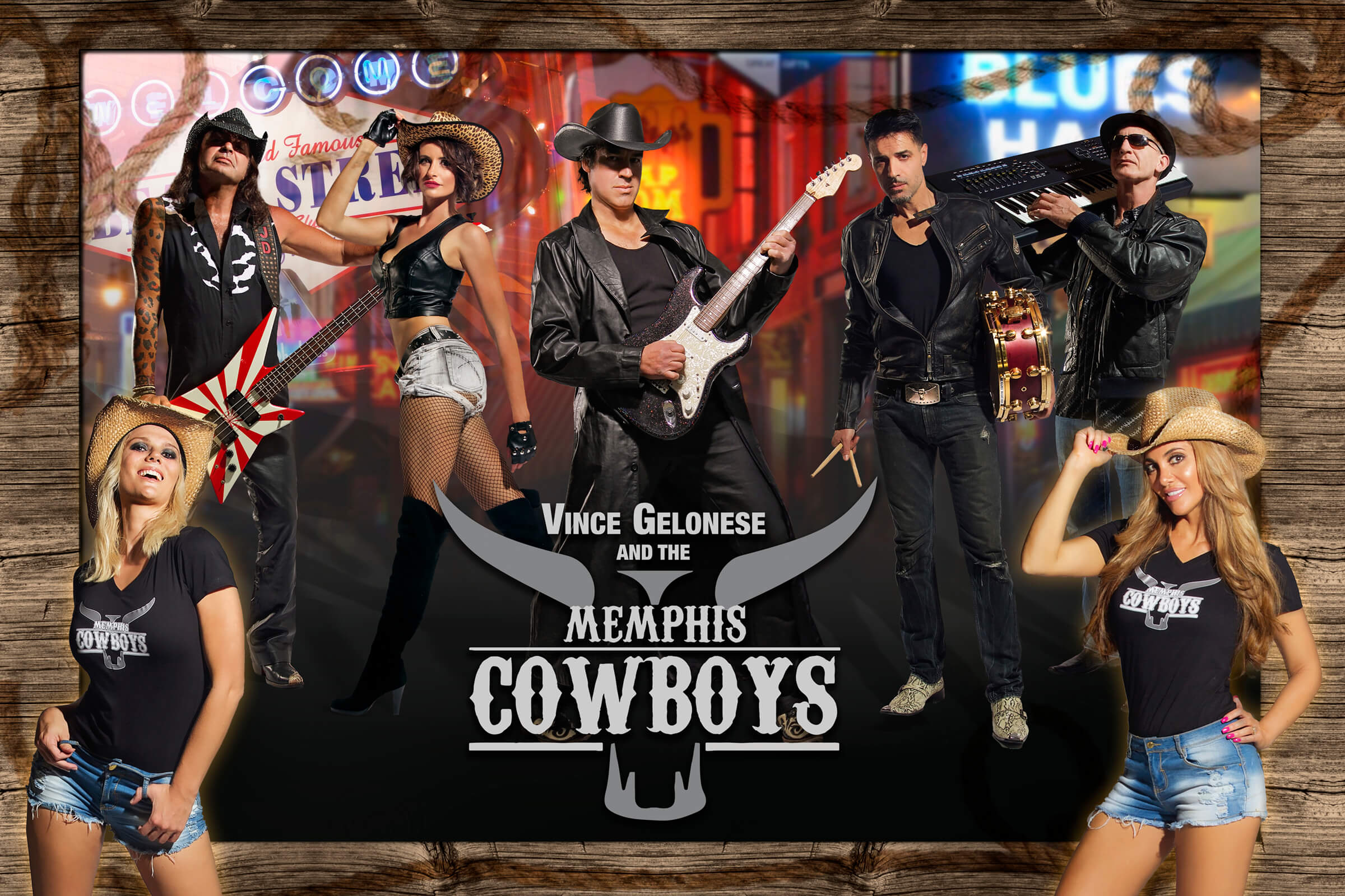 MEMPHIS COWBOYS_band_5 pc_WEB