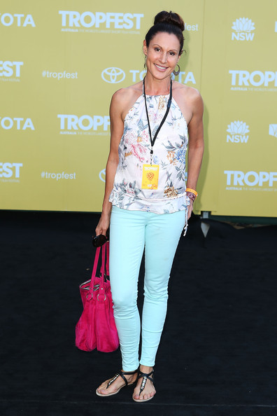 Tropfest+2013+Arrivals+Awards+Q6H5hexIeOdl