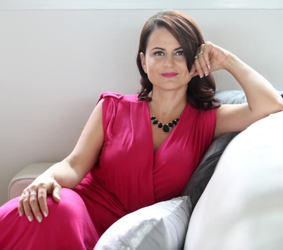 Christina-Guidotti